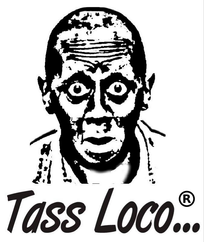 Tass Loco 507